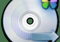EZ CD Audio Converter 9.1.1.1 Crack Plus Serial Key 2020 Free Download