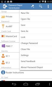 Password Depot 14.0.5 Crack Full Version Free Download 2020