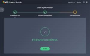 AVG Internet Security 2020 20.8.3147 Crack + Activation Key (Till 2025)