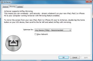 AirServer 5 5 6 Crack + Activation Code Free Download [Mac/Win]