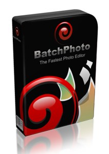 BatchPhoto 4.4 Crack Full Free Activation Code [Latest Version]