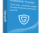 Malware Hunter 1.86.0.672 Crack With License Code {Latest}