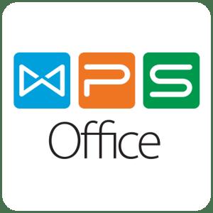WPS Office 11.2.0.9150 Crack Plus License Key 2020 Free Here!