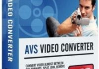 AVS Video Converter 12.0.1.650 Crack with Activation Key code {2019}
