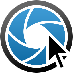 Ashampoo Snap 10.1.0 Crack + License Key Free Download