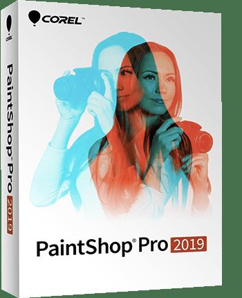 Corel PaintShop Pro 2021 23.1.0.27 Crack + Serial Number [Ultimate]