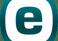 ESET Internet Security 13.2.15.0 Crack + Full Activation Key 2020