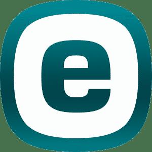 ESET Internet Security 14.0.22.0 Crack + Activation Code Latest 2021
