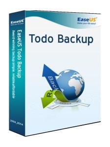 EaseUS Todo Backup 13.0.0.0 Crack + Activation Code 2020