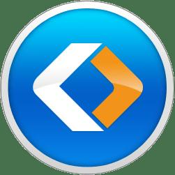 EaseUS Todo Backup 12.8 Crack + Activation Code Advanced Server 2020