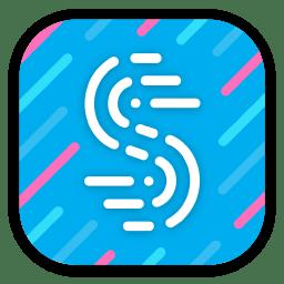 Speedify 10.4.1 Crack [Unlimited VPN] With License Key 2020 Full Version