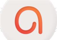 ActivePresenter 7.5.9 Crack + Activation Key Full Free Download 2019