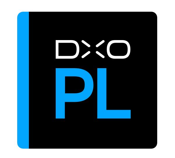 DxO PhotoLab 4.0.1.4425 Crack + Activation Code Download 2021