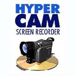 HyperCam 6.1.2006.05 Crack with Activation Key Portable 2020