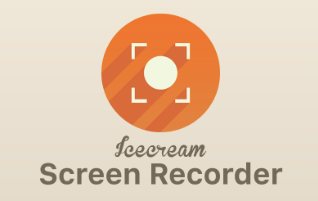 IceCream Screen Recorder 5.995 Crack With Keygen 2019