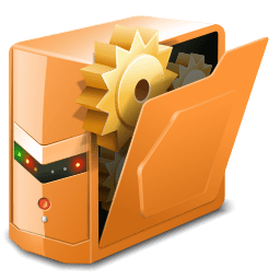 Reg Organizer 8.60 License Key + Crack Free Download 2021