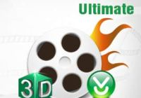 AnyMP4 Video Converter Ultimate 7.2.60 Crack With Registration Code