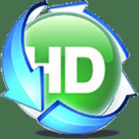 HD Video Converter Factory Pro 21.3 Crack + Key 2021 Download