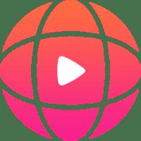 Movavi 360 Video Editor 1.0.1 Crack + Activation Key Full Torrent 2020