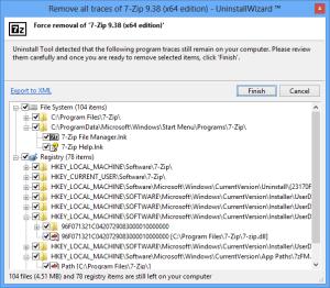 Uninstall Tool 3.5.9 Crack With Serial Key Full Torrent 2019