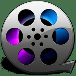 WinX HD Video Converter Deluxe 5.16.1.332 Crack + Serial Key 2020