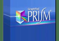 GraphPad Prism 8.21 Crack + Serial Key For {Win + Mac} 2019