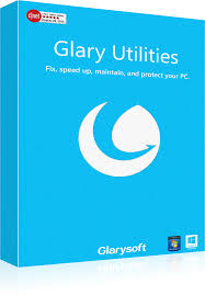 Glary Utilities Pro 5.158.0.184 Crack With Keygen Latest 2021