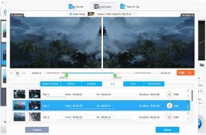 VideoProc 3.9 Crack With Serial Number Full Version 2021