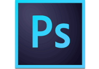 Adobe Photoshop CC 2020 v21.2.0.225 Serial Key + Crack