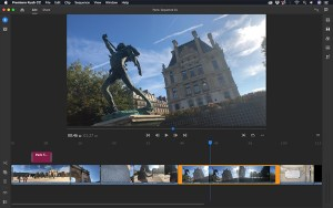 Adobe Premiere Rush CC 2020 v1.5.20.571 Crack + Key Latest Version