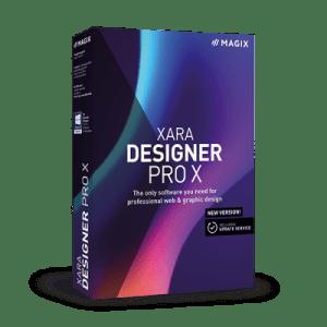 Xara Designer Pro X 17.1.0.60415 Crack + Key Torrent Download 2021