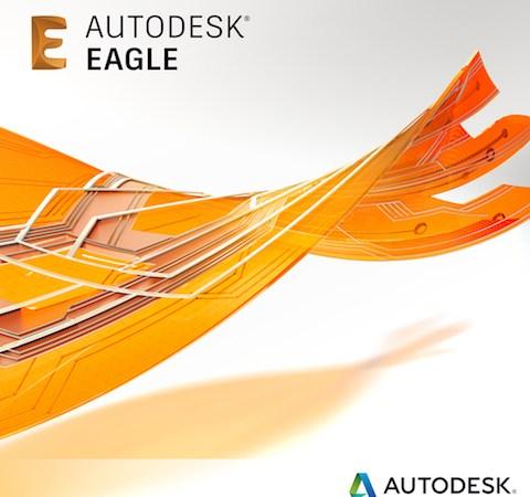 Eagle Software