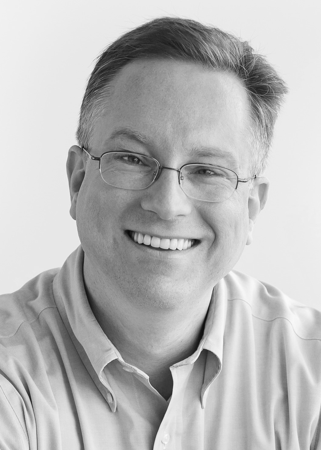 Scott Brinker - Leading Marketing Transformation