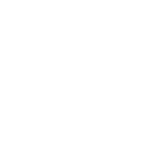 icon robot arm - industry 4.0