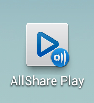 Photo of شرح برنامج AllShare Play