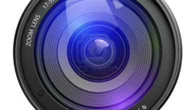 Photo of ???? مقارنه جودة الكاميرا بين Galaxy S 4 / HTC One / Xperia Z (صور وفديو)