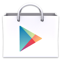 Photo of تحديث تطبيق قوقل بلاي الجديد Google Play Store 4.0.25