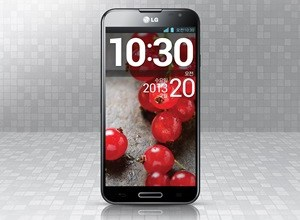Photo of روم ال جي ابوتيموس جي برو LG Optimus G Pro