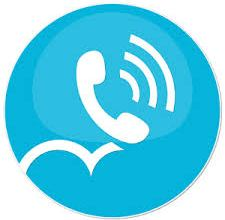 Photo of كيفية استقبال المكالمات بشكل عائم
