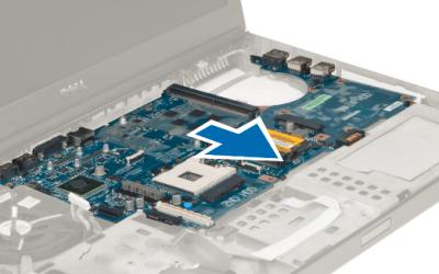 [مقالة] تجربتي لتجميع جهاز ورك ستيشن لاب توب Work Station Laptop
