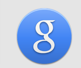 Photo of [تطبيق] لانشر جوجل ناو الرسمي Google Now Launcher
