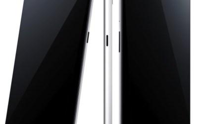 [فيديو] طريقة حل مشاكل لمس الشاشة في جهاز OnePlus One