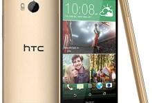 Photo of [فيديو]HTC One M8 ارجاع التحديثات الهوائية مع تواجد روت