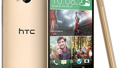 Photo of [فيديو] تحويل HTC One M8 الى نسخة جوجل بلاي اديشن