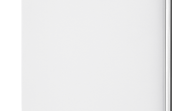 Photo of [فيديو] مميزات وحركت أوبو فايند سفن OPPO Find 7a