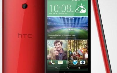 [فيديو] انطباعي بعد الاستخدام لهاتف HTC ONE – مميزات وعيوب