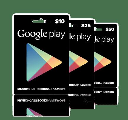 98150f762 XQ55 [Google play] تحويل الحساب لأمريكي/طرق الشراء/شحنها/حل المشاكل/  والمزيد.