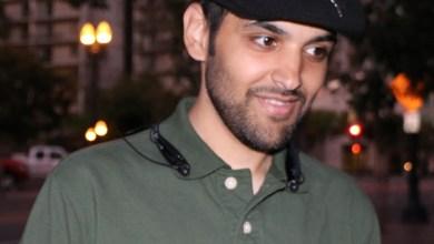 Photo of مباشر | حلقة أندرويد تايم مع عبدالرحمن العنزي