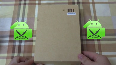 Photo of فتح صندوق ونظرة سريعة علي جهاز شاومي مي باد Xiaomi Mipad