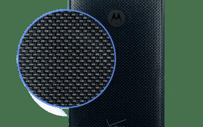 [فيديو] فتح صندوق موتورولا درويد تيربو Motorola Droid Turbo